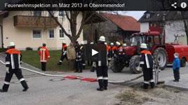 Video-Inspektion-2013