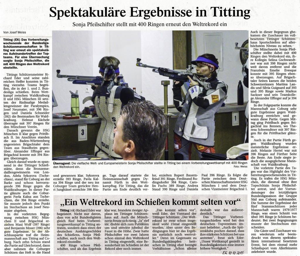 Titting-Vorbereitung2013-Ze