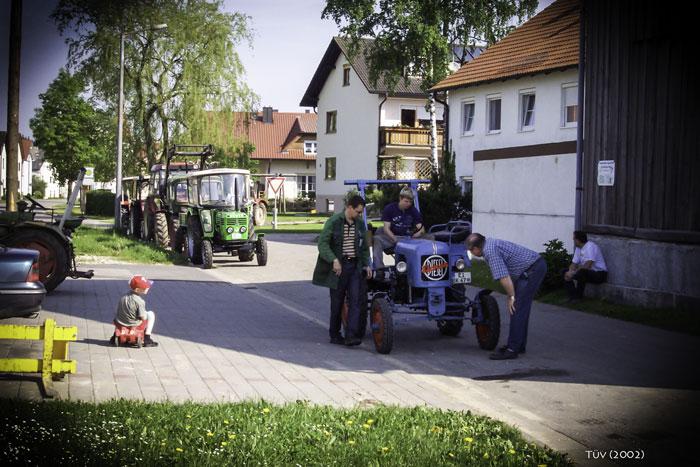 TÜV-2002