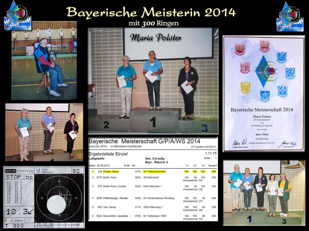 Maria-Polster-2014-BM-