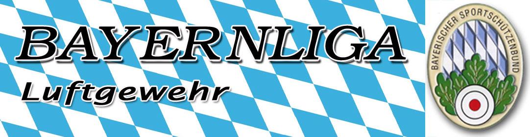 SV Felsentor Oberemmendorf e.V.